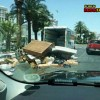 Cheap tampa Movers