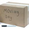 Apps to make moving easier