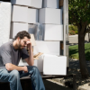 professional movers riverdale