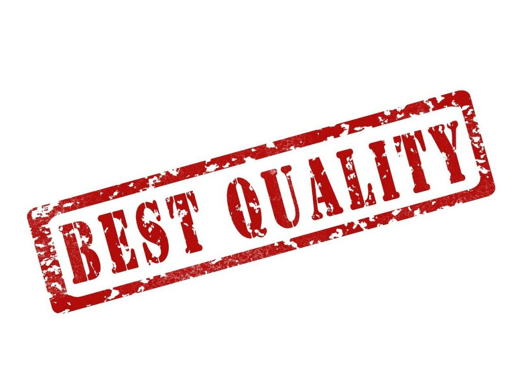 best quality - our best moving tips